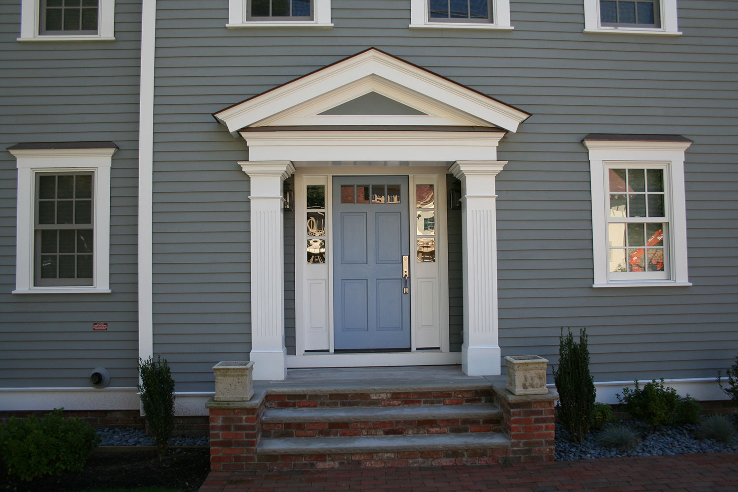 34_MORLEY-FRONT-DOOR-#