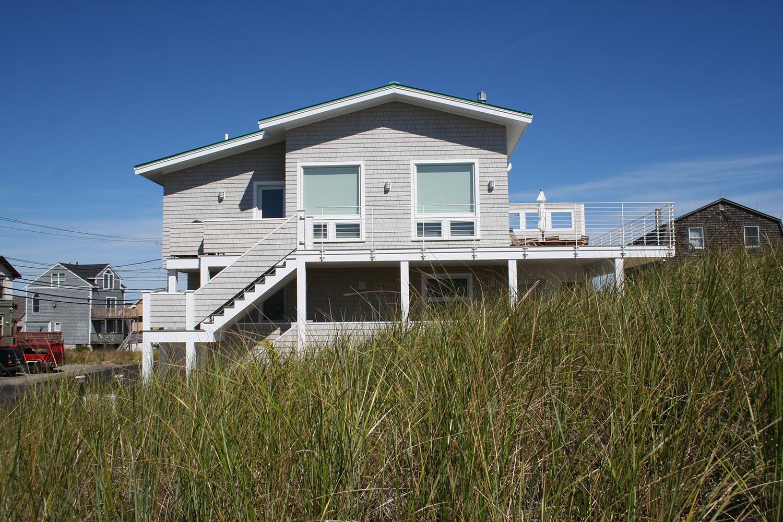 42_Oceanfront-Dune-House-2