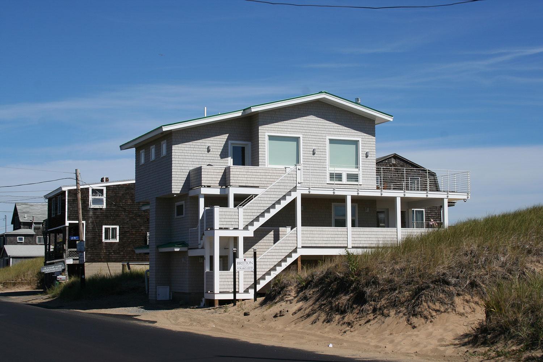 44_Oceanfront-Dune-House-Plum-Island