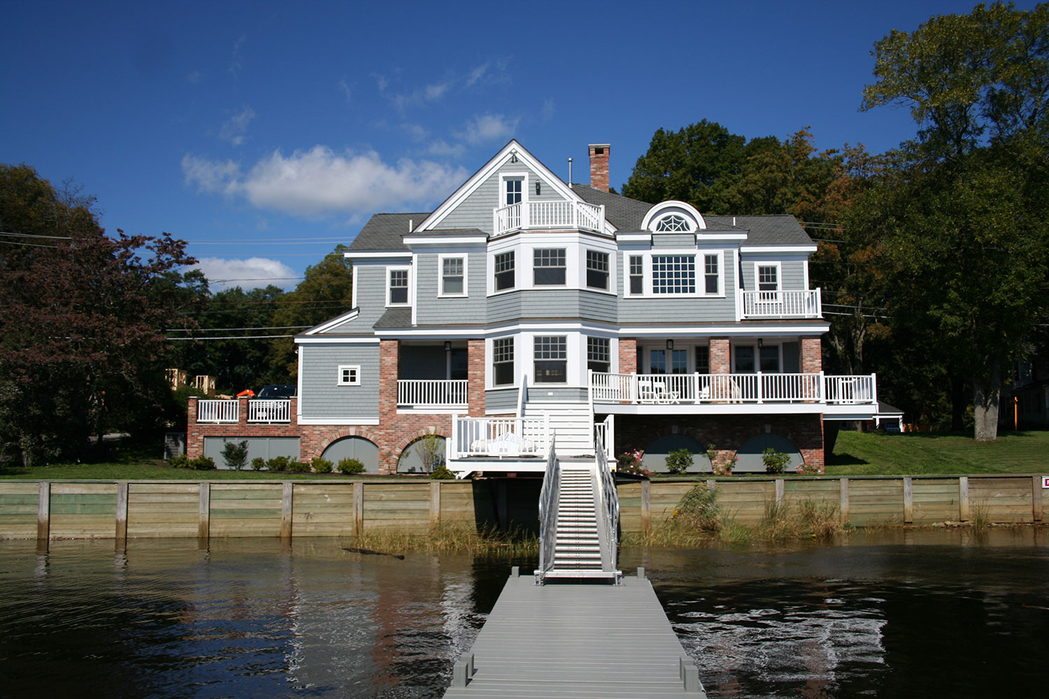 53_Riverfront-Home-Amesbury-water-view