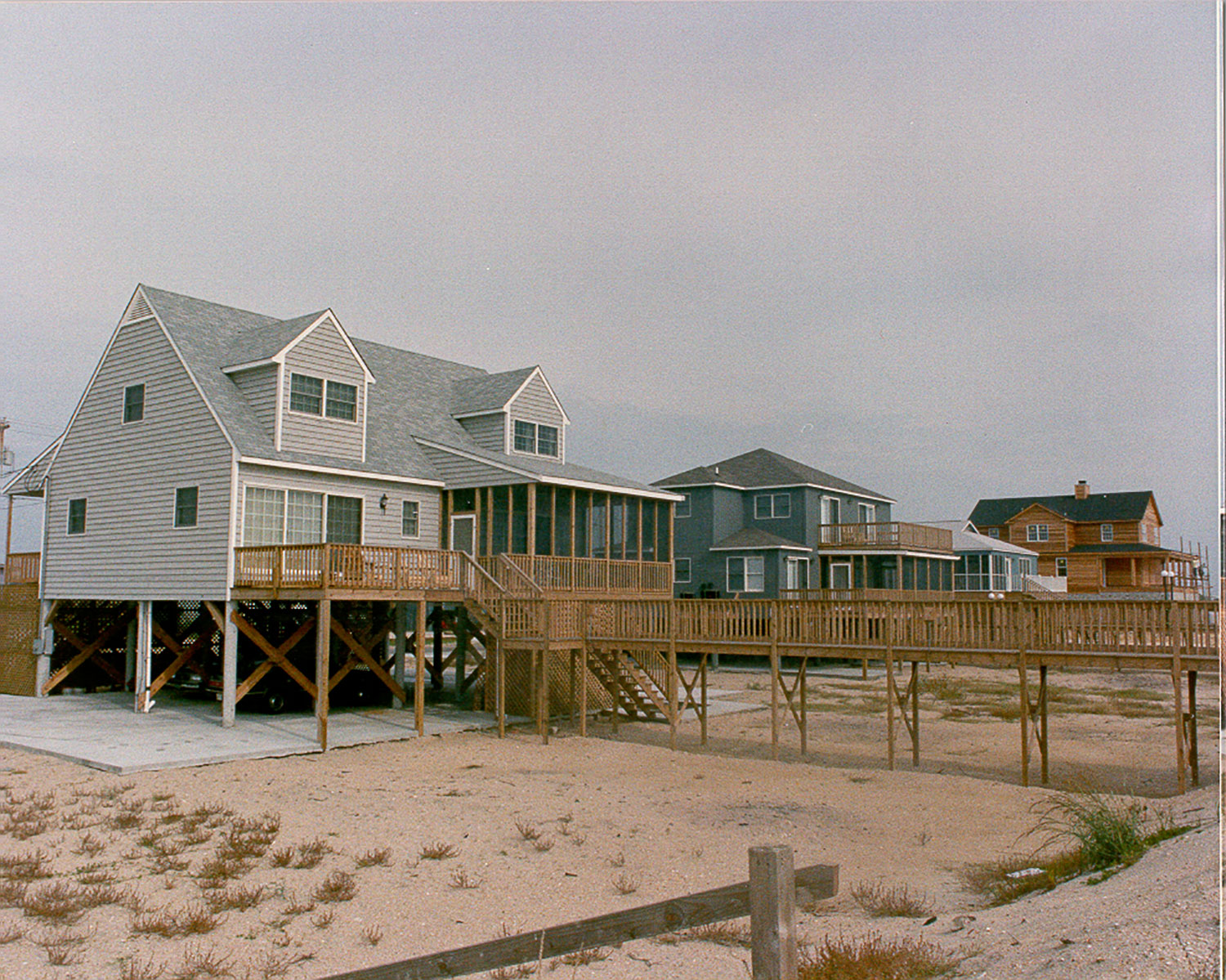 54_South-Carolina-Beach--Homes