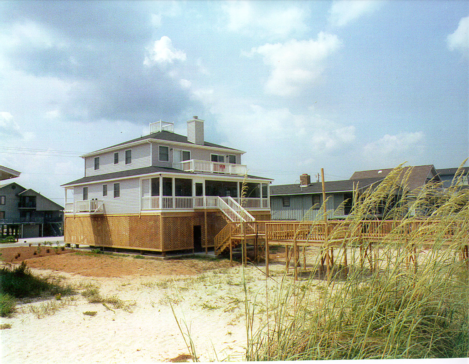 55_South-Carolina-Beach-House-Oceanfront