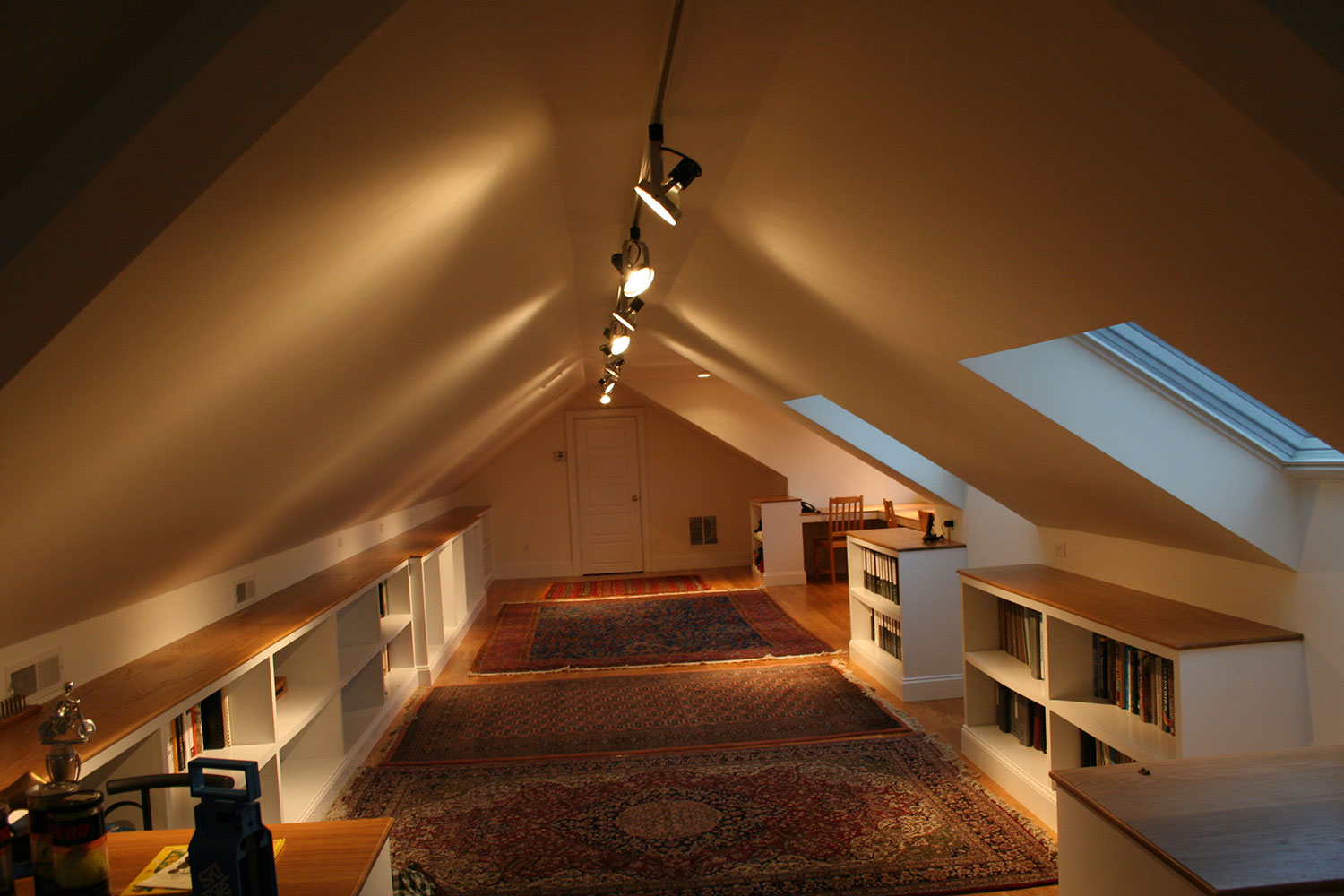 13_#13-ATTIC-OFFICE