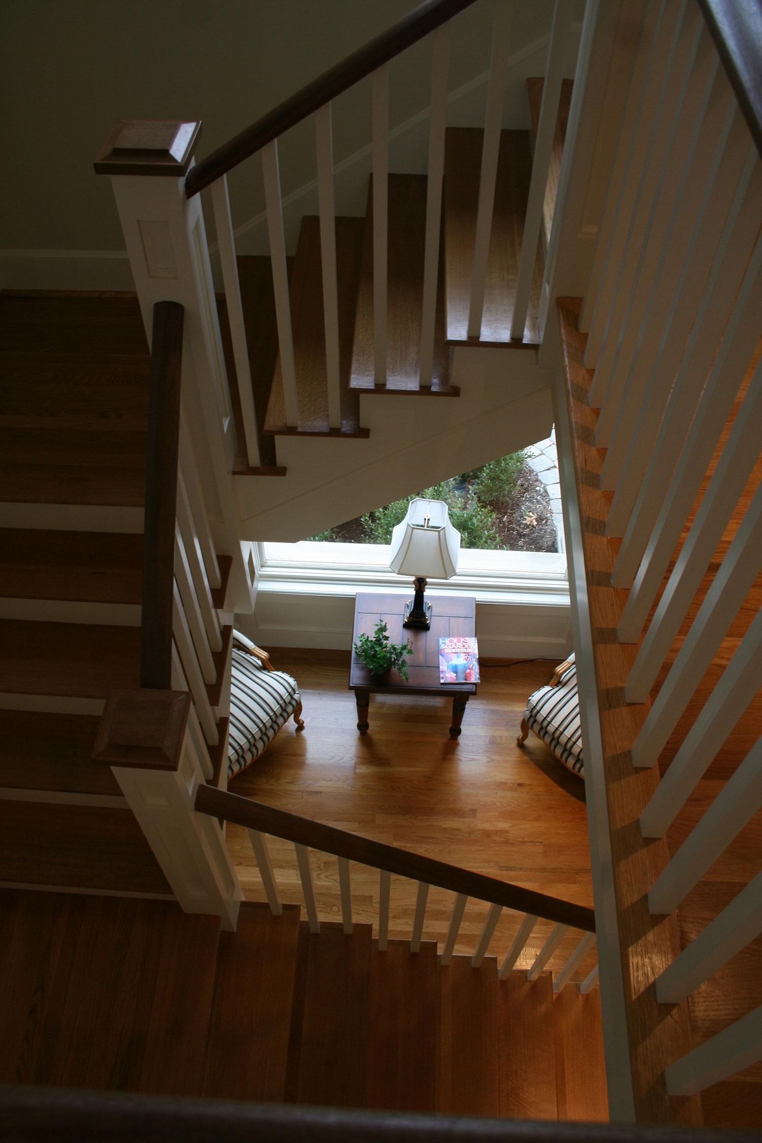 23_#23-Niblick-stairs