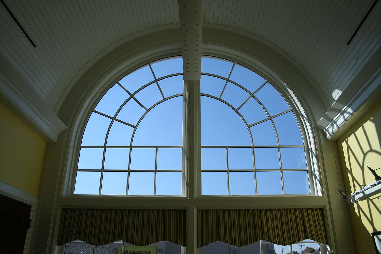 25_#27-PROVIDENT-CIRCLE-WINDOW
