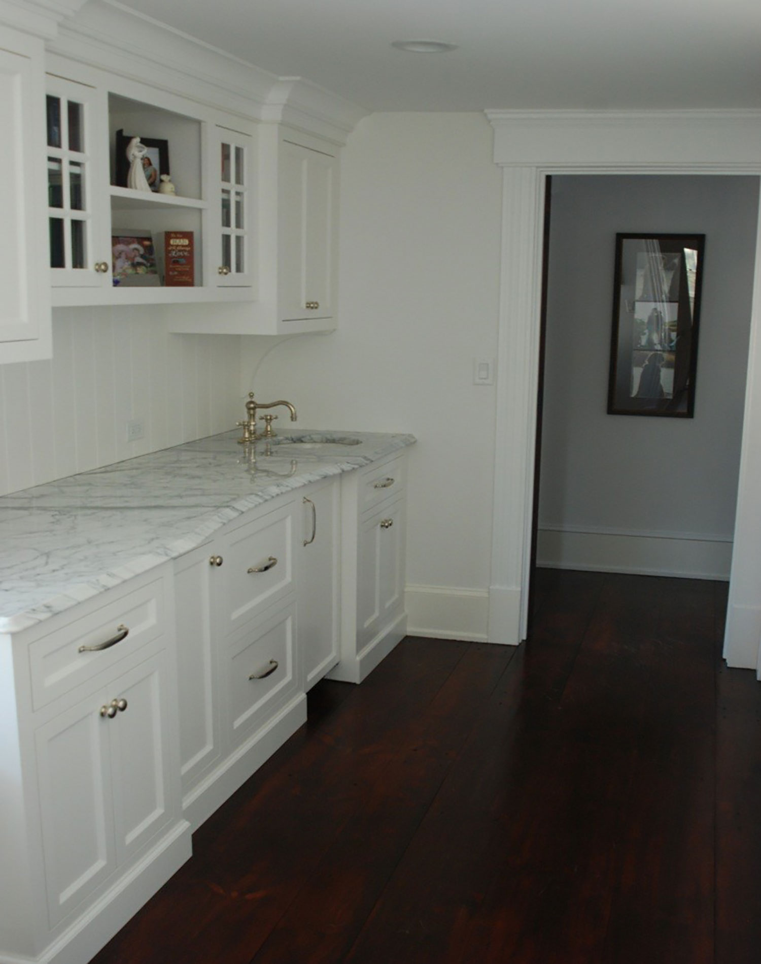 41_laundry-area-built-ins