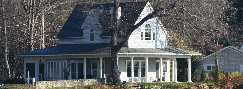 #9-PARKER-RIVER-HOUSE