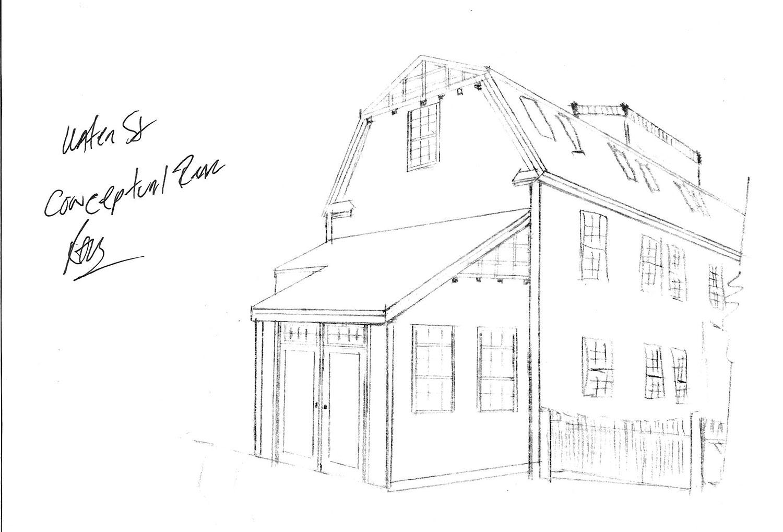 05_kelley-rear-elevation-drawing